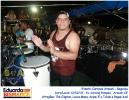 Segunda de Carnaval Aracati 12.02.18-7