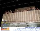 Segunda de Carnaval Aracati 12.02.18-8