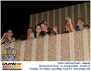 Segunda de Carnaval Aracati 12.02.18-9