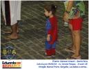 Sexta de Carnaval Aracati 09.02.18-10