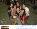 Sexta de Carnaval Aracati 09.02.18-11