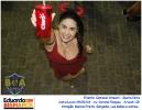 Sexta de Carnaval Aracati 09.02.18-12