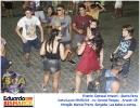 Sexta de Carnaval Aracati 09.02.18-13