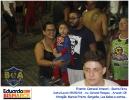 Sexta de Carnaval Aracati 09.02.18-14