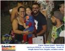 Sexta de Carnaval Aracati 09.02.18-15