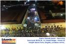Sexta de Carnaval Aracati 09.02.18-169