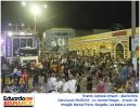 Sexta de Carnaval Aracati 09.02.18-16