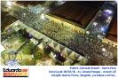 Sexta de Carnaval Aracati 09.02.18-170