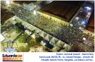 Sexta de Carnaval Aracati 09.02.18-171