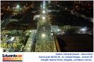 Sexta de Carnaval Aracati 09.02.18-172