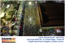 Sexta de Carnaval Aracati 09.02.18-173