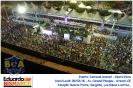 Sexta de Carnaval Aracati 09.02.18-174