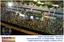 Sexta de Carnaval Aracati 09.02.18-175