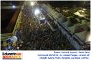 Sexta de Carnaval Aracati 09.02.18-176