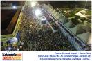 Sexta de Carnaval Aracati 09.02.18-177
