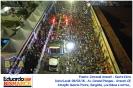 Sexta de Carnaval Aracati 09.02.18-179