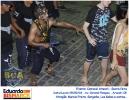 Sexta de Carnaval Aracati 09.02.18-17