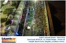 Sexta de Carnaval Aracati 09.02.18-180