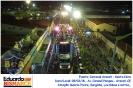 Sexta de Carnaval Aracati 09.02.18-181