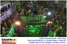 Sexta de Carnaval Aracati 09.02.18-184