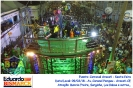 Sexta de Carnaval Aracati 09.02.18-186