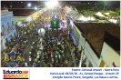 Sexta de Carnaval Aracati 09.02.18-187