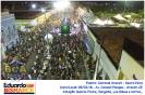Sexta de Carnaval Aracati 09.02.18-188