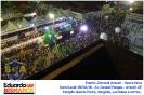 Sexta de Carnaval Aracati 09.02.18-189
