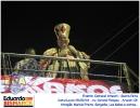 Sexta de Carnaval Aracati 09.02.18-18
