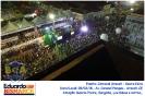 Sexta de Carnaval Aracati 09.02.18-190