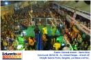Sexta de Carnaval Aracati 09.02.18-191