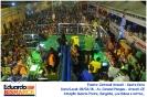 Sexta de Carnaval Aracati 09.02.18-192