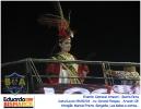 Sexta de Carnaval Aracati 09.02.18-19