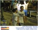 Sexta de Carnaval Aracati 09.02.18-1