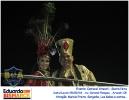 Sexta de Carnaval Aracati 09.02.18-20
