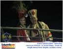 Sexta de Carnaval Aracati 09.02.18-21