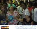 Sexta de Carnaval Aracati 09.02.18-22