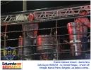 Sexta de Carnaval Aracati 09.02.18-23