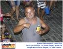 Sexta de Carnaval Aracati 09.02.18-24