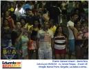 Sexta de Carnaval Aracati 09.02.18-25