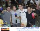 Sexta de Carnaval Aracati 09.02.18-26
