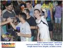 Sexta de Carnaval Aracati 09.02.18-27