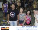 Sexta de Carnaval Aracati 09.02.18-28