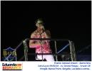Sexta de Carnaval Aracati 09.02.18-29
