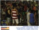 Sexta de Carnaval Aracati 09.02.18-2