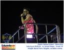 Sexta de Carnaval Aracati 09.02.18-30