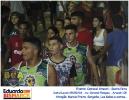 Sexta de Carnaval Aracati 09.02.18-31