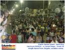 Sexta de Carnaval Aracati 09.02.18-32
