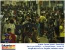 Sexta de Carnaval Aracati 09.02.18-33