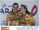 Sexta de Carnaval Aracati 09.02.18-34